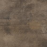 feinsteinzeug plant von refin tile expert versand der italienischen und spanischen fliesen in. Black Bedroom Furniture Sets. Home Design Ideas