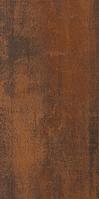Revigres Copper 3471213431 Copperrect 29 6 59 2 Public Es Living Room