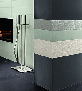 Flint Porcelain Tiles By Revigres Tile Expert