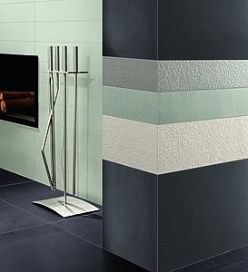 Flint Porcelain Tiles By Revigres Tile Expert