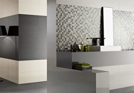 Tile Revigres Flow
