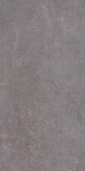 Revigres Nimbus 31002166C1_NimbusGrisnat_30*60 , Bathroom, Kitchen, Patchwork style style, Concrete effect effect, 3D effect effect, Ceramic Tile, wall, Matte surface, Rectified edge, non-rectified edge, Shade variation V3