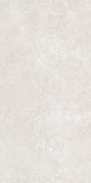 Revigres Nimbus 31002168C1_NimbusOffwhitenat_30*60 , Bathroom, Kitchen, Patchwork style style, Concrete effect effect, 3D effect effect, Ceramic Tile, wall, Matte surface, Rectified edge, non-rectified edge, Shade variation V3