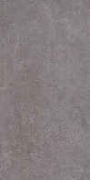 Revigres Nimbus 31012166C1_NimbusGrisrect_30*60 , Bathroom, Kitchen, Patchwork style style, Concrete effect effect, 3D effect effect, Ceramic Tile, wall, Matte surface, Rectified edge, non-rectified edge, Shade variation V3