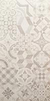 Revigres Nimbus 31012190C1_ImpressionsMixGrisrect_30*60 , Bathroom, Kitchen, Patchwork style style, Concrete effect effect, 3D effect effect, Ceramic Tile, wall, Matte surface, Rectified edge, non-rectified edge, Shade variation V3