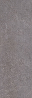 Revigres Nimbus 3101G866C1_NimbusGrisrect_30*90 , Bathroom, Kitchen, Patchwork style style, Concrete effect effect, 3D effect effect, Ceramic Tile, wall, Matte surface, Rectified edge, non-rectified edge, Shade variation V3