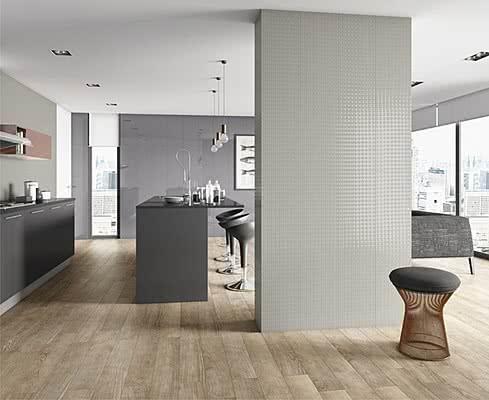 Carrelage C 233 Ramique De Revigres Tile Expert Fournisseur