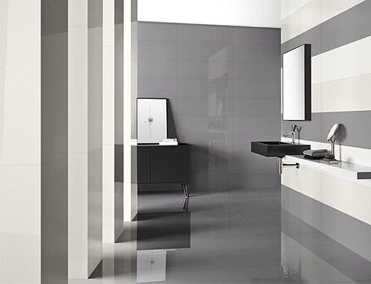 ceramic tiles by revigres tile expert distributor of portuguese tiles. Black Bedroom Furniture Sets. Home Design Ideas