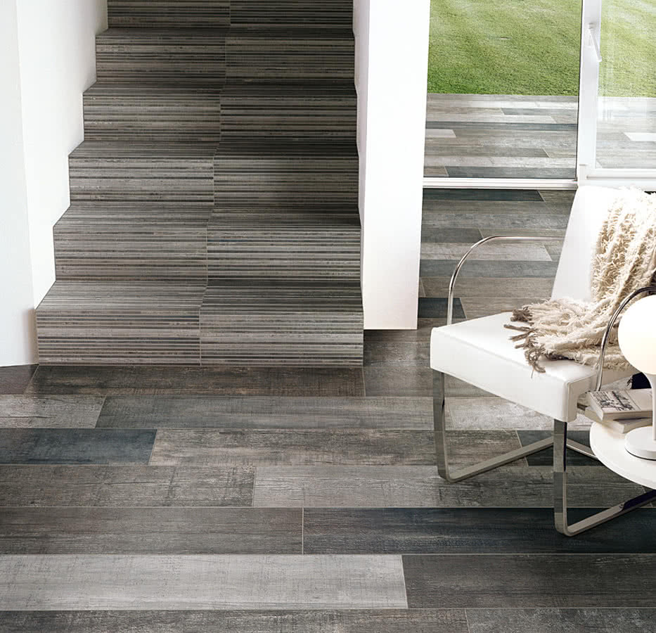 Ceramic And Porcelain Tiles By Rex Ceramiche Tile Expert Distributor Of Italian