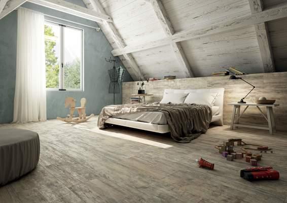 Ceramic Tiles By Ricchetti Ceramiche Tile Expert Distributor Of