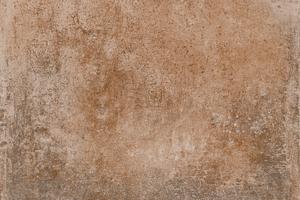 Piastrelle in gres porcellanato cotto med di ricchetti . tile.expert