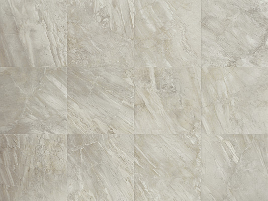 digi marble von ricchetti tile expert versand der. Black Bedroom Furniture Sets. Home Design Ideas