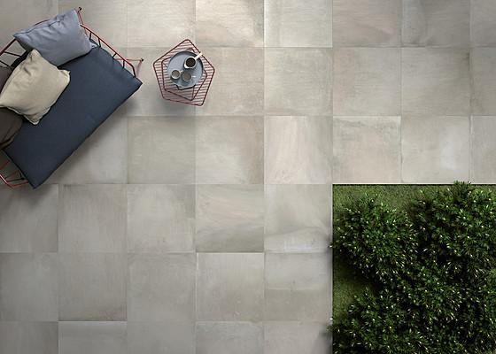 ricchetti ceramiche res cover res cover ricchetti 2 concrete effect effect