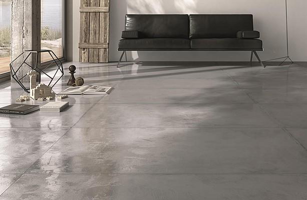 ricchetti ceramiche res cover res cover ricchetti 5 concrete effect effect