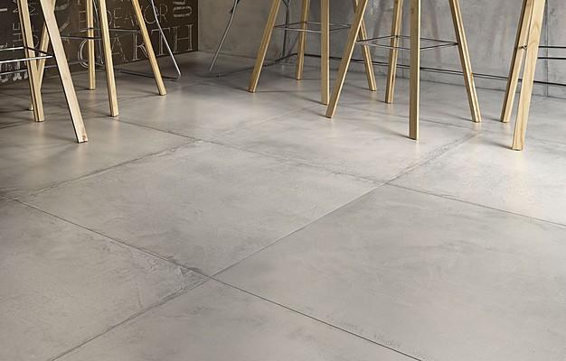 ricchetti ceramiche res cover res cover ricchetti 7 concrete effect effect