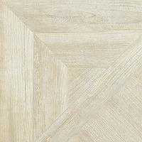 Roberto Cavalli Rinascimento 0557901_055790150X50.Nat.Rett. , Living room, Public spaces, Bedroom, Art deco style style, Designer style style, Roberto Cavalli, Wood effect effect, PEI V, Glazed porcelain stoneware, Unglazed porcelain stoneware, floor, Matte surface, Polished surface, Rectified edge, non-rectified edge