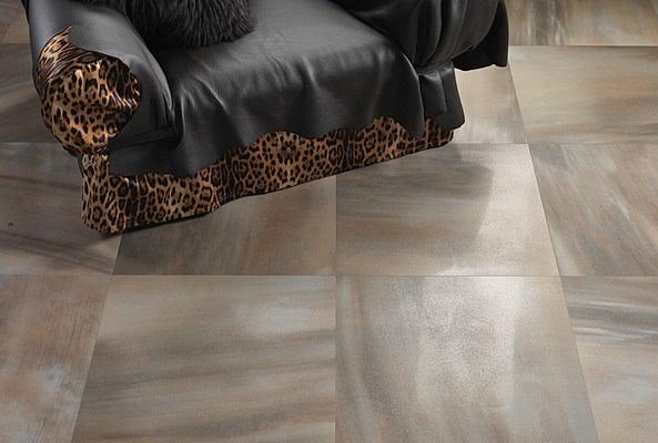 Tanduk Porcelain Tiles By Roberto Cavalli Tile Expert