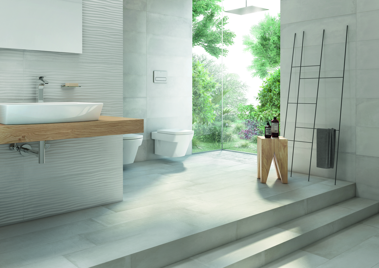 Chelsea by roca tile expert distributor of spanish tiles for Carrelage in english