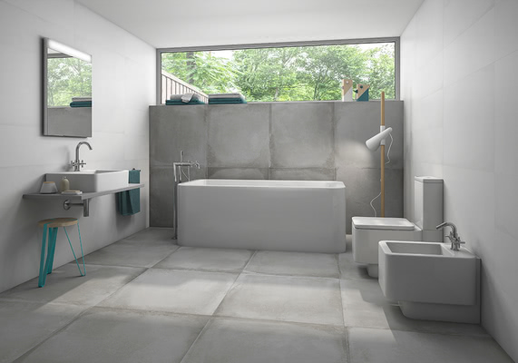 Derby Porcelain Tiles By Roca Tile Expert Distributor
