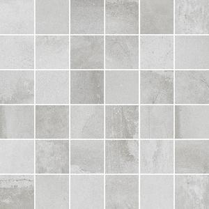 Piastrelle in gres porcellanato derby di roca tile expert rivenditore di piastrelle in italia - Roca piastrelle bagno ...