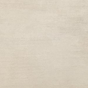 fusion de roca tile expert fournisseur de carrelage espagnol. Black Bedroom Furniture Sets. Home Design Ideas