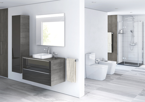 roca bathroom tiles ceramic tiles by roca tile expert distributor of 14236