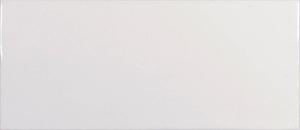 Roca Sanitario Maiolica FBXT3HD011_MaiolicaWhite , Baño, Cocina, estilo Estilo hecho a mano, Efecto efecto tela (papel pintado), Cerámica, revestimiento, Acabado brillo, borde no rectificado, Destonificación V2