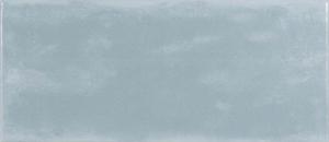 Roca Sanitario Maiolica FBXT3HDAQ1_MaiolicaAqua , Baño, Cocina, estilo Estilo hecho a mano, Efecto efecto tela (papel pintado), Cerámica, revestimiento, Acabado brillo, borde no rectificado, Destonificación V2