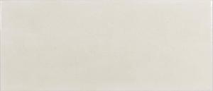 Roca Sanitario Maiolica FBXT3HDBI1_MaiolicaBiscuit , Baño, Cocina, estilo Estilo hecho a mano, Efecto efecto tela (papel pintado), Cerámica, revestimiento, Acabado brillo, borde no rectificado, Destonificación V2