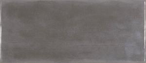 Roca Sanitario Maiolica FBXT3HDTA1_MaiolicaTaupe , Baño, Cocina, estilo Estilo hecho a mano, Efecto efecto tela (papel pintado), Cerámica, revestimiento, Acabado brillo, borde no rectificado, Destonificación V2