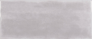 Roca Sanitario Maiolica FBXT3HDTG1_MaiolicaTenderGray , Baño, Cocina, estilo Estilo hecho a mano, Efecto efecto tela (papel pintado), Cerámica, revestimiento, Acabado brillo, borde no rectificado, Destonificación V2