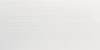 Roca Sanitario Matier F9O1T35011_Blanco Mate , Kitchen, Bathroom, Ceramic Tile, wall, Honed surface, non-rectified edge, Shade variation V2