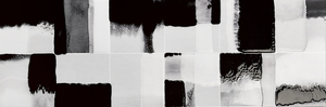 Roca Sanitario Matier F9O2TAS011_Inserto Matier , Kitchen, Bathroom, Ceramic Tile, wall, Honed surface, non-rectified edge, Shade variation V2