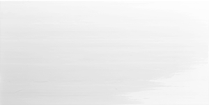 Roca Sanitario Matier F9OT135011_Blanco Brillo , Kitchen, Bathroom, Ceramic Tile, wall, Honed surface, non-rectified edge, Shade variation V2