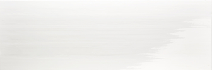 Roca Sanitario Matier F9OT1AS011_Blanco Brillo , Kitchen, Bathroom, Ceramic Tile, wall, Honed surface, non-rectified edge, Shade variation V2