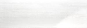 Roca Sanitario Matier F9OT2AS011_Acuarel Blanco , Kitchen, Bathroom, Ceramic Tile, wall, Honed surface, non-rectified edge, Shade variation V2