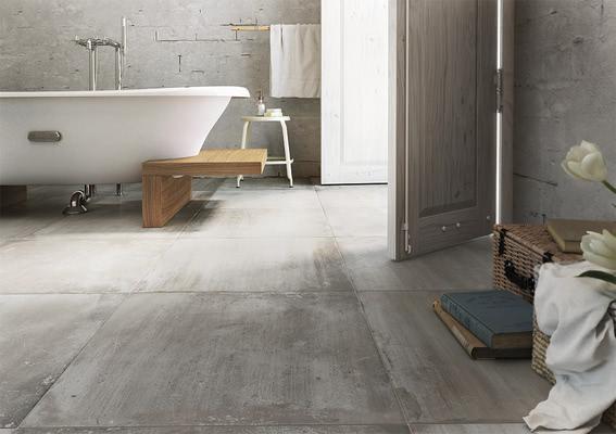 ceramic tiles by roca sanitario tile expert distributor of spanish tiles. Black Bedroom Furniture Sets. Home Design Ideas