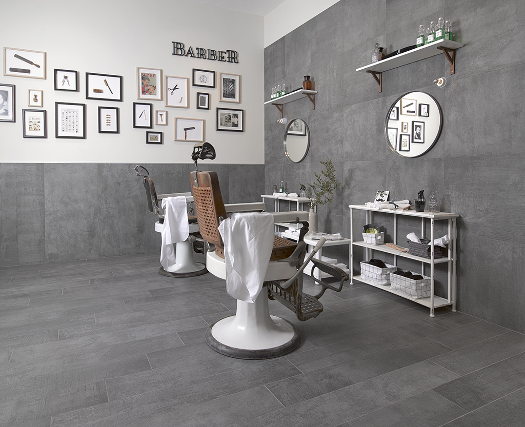 Roca sanitario tile distributor of spanish tiles dailygadgetfo Images