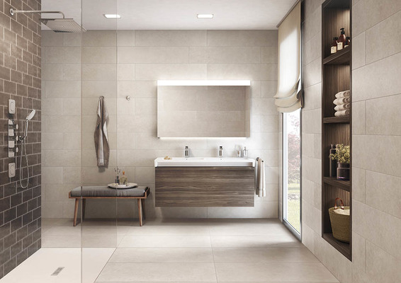 Ceramic Tiles By Roca Tile Expert Distributor Of