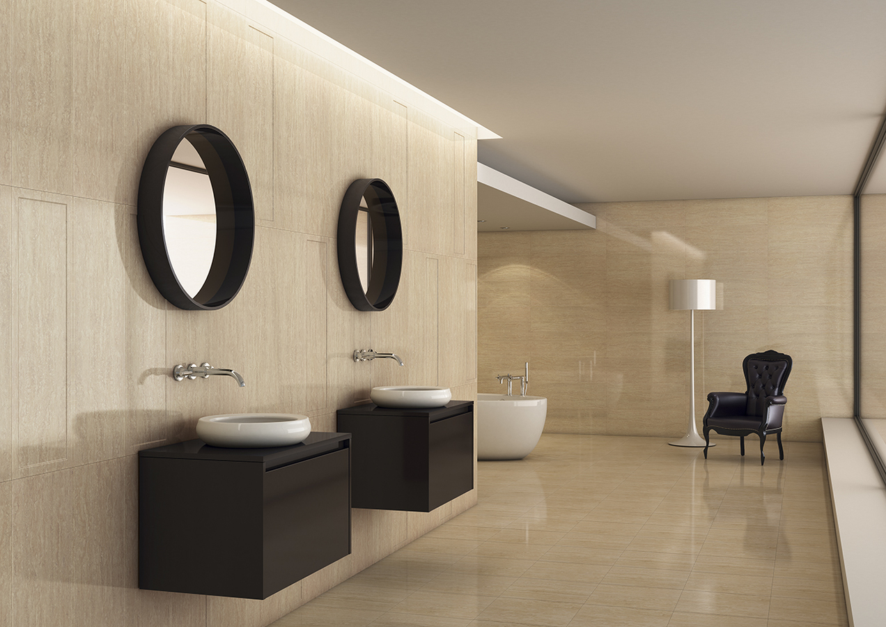 Scala Porcelain Tiles By Roca Tile Distributor Of Spanish