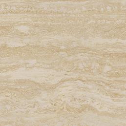 Piastrelle in gres porcellanato scala di roca tile expert rivenditore di piastrelle in italia - Roca piastrelle bagno ...