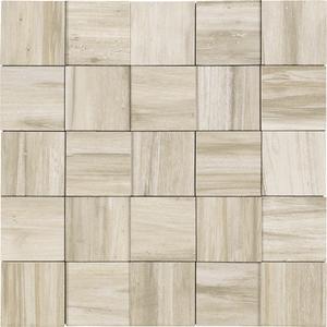 Piastrelle in gres porcellanato yellowstone di roca tile expert rivenditore di piastrelle in - Roca piastrelle bagno ...