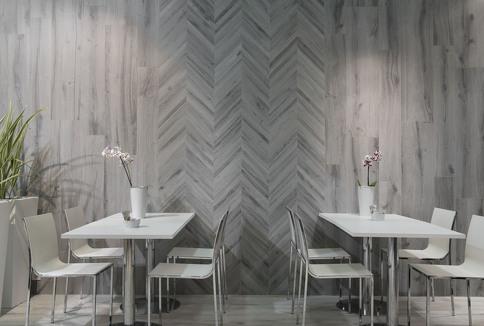 Tile Rondine Bricola