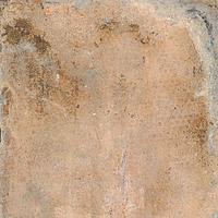 Ceramica Rondine Bristol J85529_BristolCream , Living room, Outdoors, Kitchen, Public spaces, Loft style style, aged effect effect, Brick effect effect, PEI V, PEI IV, Glazed porcelain stoneware, wall & floor, Slip-resistance R10, R11, Matte surface, Non-rectified edge, Shade variation V4