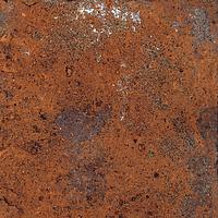 Ceramica Rondine Bristol J85531_BristolRed , Living room, Outdoors, Kitchen, Public spaces, Loft style style, aged effect effect, Brick effect effect, PEI V, PEI IV, Glazed porcelain stoneware, wall & floor, Slip-resistance R10, R11, Matte surface, Non-rectified edge, Shade variation V4
