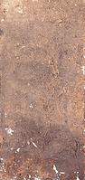 Ceramica Rondine Bristol J85534_BristolCream , Living room, Outdoors, Kitchen, Public spaces, Loft style style, aged effect effect, Brick effect effect, PEI V, PEI IV, Glazed porcelain stoneware, wall & floor, Slip-resistance R10, R11, Matte surface, Non-rectified edge, Shade variation V4
