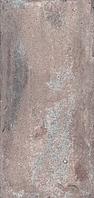 Ceramica Rondine Bristol J85537_BristolRust , Living room, Outdoors, Kitchen, Public spaces, Loft style style, aged effect effect, Brick effect effect, PEI V, PEI IV, Glazed porcelain stoneware, wall & floor, Slip-resistance R10, R11, Matte surface, Non-rectified edge, Shade variation V4