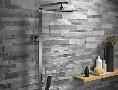 Cubics Porcelain Tiles By Rondine Tile Expert