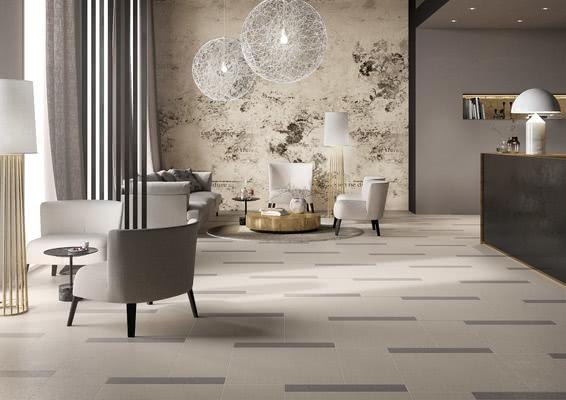 Denim di Rondine • Tile.Expert – rivenditore di piastrelle italiane