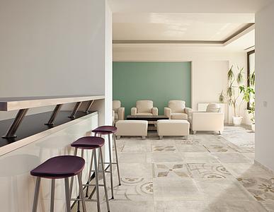 Imitatie cementtegels top van collecties tile expert